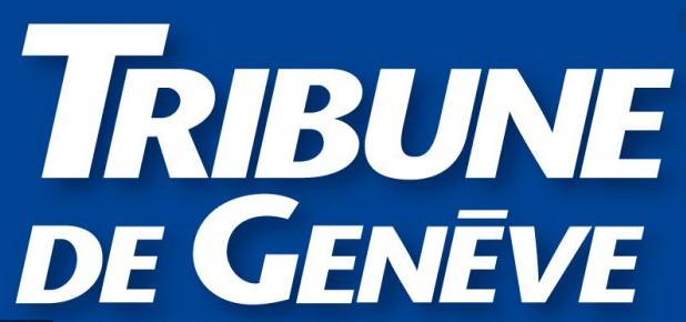 Logo_Tribune-de-Geneve_2020