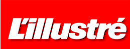 Logo_illustre