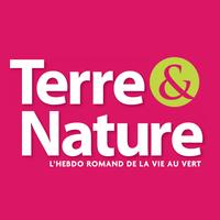 logo_terre-nature